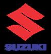 PT. Suzuki Indomobil Motor